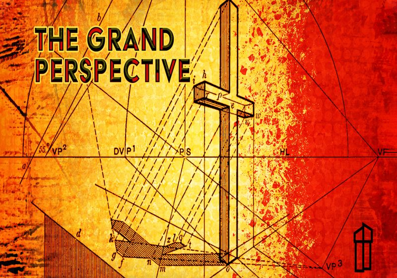 The Grand Perspective